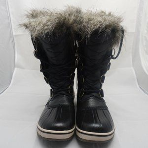 Sorel Women's Tofino ii Waterproof Womens Boot Siz